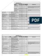 risk management register - template - register-2