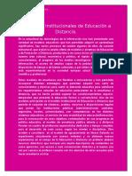 Modelos Institucionales de Educación a Distancia.docx