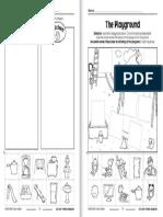 CA (11).pdf
