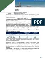 3.Informe Final de Acido Nitrico