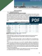 4.Informe Fina Lde Nitrato de Amonio