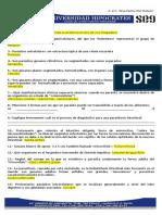 RALLY parasitos - Microbiología de alimentos.docx