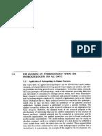 The Business of kHydrogeology.pdf