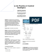 Informe de Practica 2 Control Analogico (1)