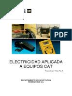 curso+de+electricidad+aplicada+caterpillar