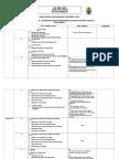6. RPTkhb-ert Ting 3 & PPPM (1)