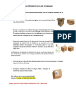 Lineamientos_The_Warranty_Group_Guia_Clientes.pdf