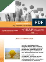 MOOC2015-41 (1)