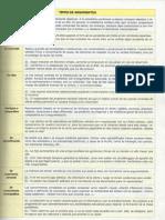 tipos-de-argumentos-1-1.pdf