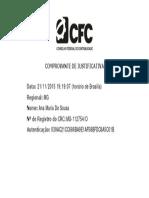 Comprovante_Justificativa_MG112754O