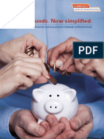 Mutual Fund _Brochure