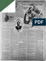 1904 july 10