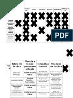 Pagina 72 y 73 Act. 4