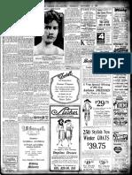 1921 sept 22
