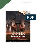 JESUS-DEPORTADO-El-Evangelio-Ilegal-del-Indocumentado-Hijo-de-Dios.pdf