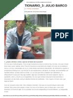 Breve Cuestionario_3_ Julio Barco _ Antisemana de Literatura