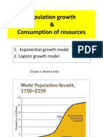 201501 UEMX 3613 Topic3 Population