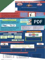 Infografia_Gloria Giraldo_grupo 64.pdf