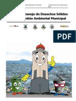 desechos solidos.pdf