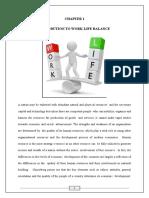 Work Life balance V2 (Fresh).docx