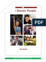 EasyStories People