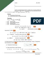 2doFinalF2-Fila1-Gabarito.pdf