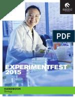 2015-Biology-Booklet_KH_1905_UPDATE2.pdf