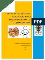 Manualdemtodosgeneralesparadeterminacindecarbohidratos 141106162652 Conversion Gate02