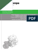 BOMBAS CON BRIDA PARA MOTOR TERMICO- ACOPLAMIENTO.pdf
