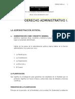 administracion publica.doc