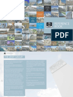 Zenit_Reference_book_en-US.pdf