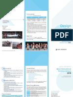 Ajou_University_Summer_School_20161.pdf