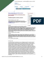 Variabilidad-epigenética-en-plantas-y-evolución.pdf