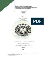09E00255.pdf
