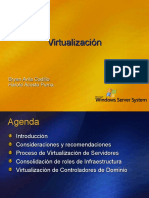 14 - Virtualizacion
