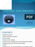ceramic20disc20brakes-140917123836-phpapp01