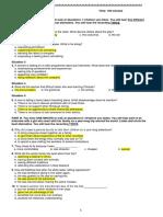 Erasmus sinav orn ING 2015.pdf