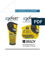 idxpert v2 user manual_pt