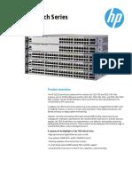 HP_2920_Switch_Series.pdf