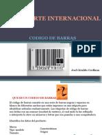 codigodebarras-091026161235-phpapp01