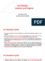 Lecture 3-IC Engines-Cycles.pdf
