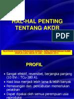 2. HAL-HAL PENTING AKDR.pdf
