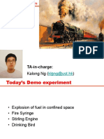 L07 Heat Engines