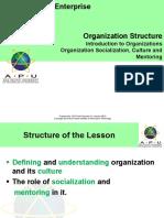 11_OrganisationStructure