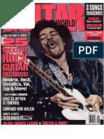 GW - June 1991