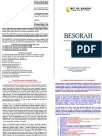 Besorah 369_19 de Diciembre 2015