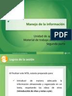 MTA3_Fichas_2da_parte_2