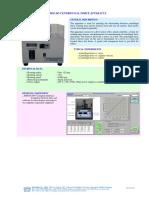 ESSOM 445.pdf