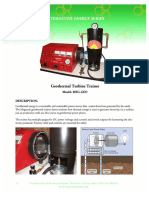 Geothermal_Turbine_Trainer.pdf