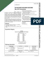 ADC0804.pdf